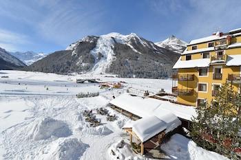 Hotel - Hotel Sant'Orso