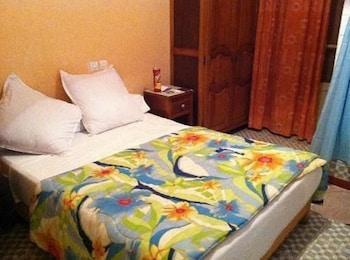 Hotel - Samir Hotel