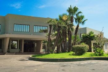 Hotel - Eden Phoenix