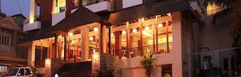 Hotel - Godwin Hotel