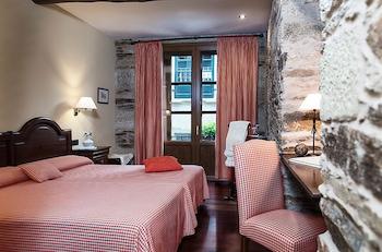 Hotel - Hotel Rua Villar
