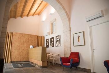 Hotel - Hotel dell'Orologio