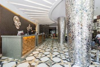 Hotel - A&EM Hotel - Hai Ba Trung