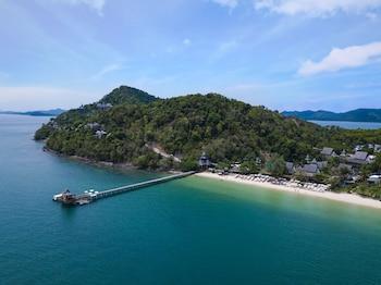 Hotel - Santhiya Koh Yao Yai Resort & Spa