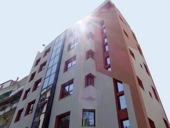 Hotel - Dar El Ikram