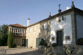 Hotel - Quinta da Mata