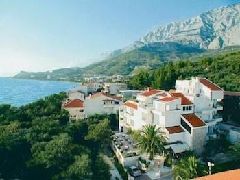 Hotel - Villa Marija