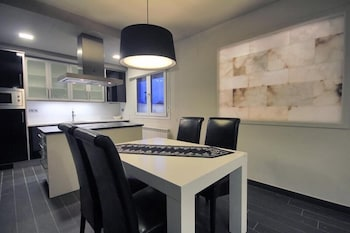 Hotel - Lagaya Apartaments & Spa