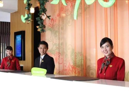 . Mikie Holiday Resort & Hotel