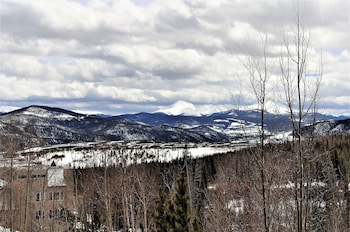 Rocky Mountain Resort Management Silverthorne