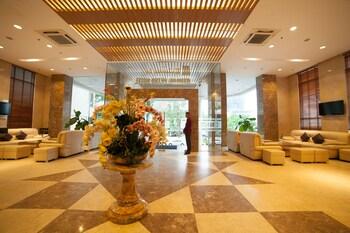 ダナン ペトロ ホテル