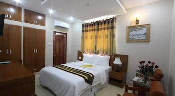 Hotel - Hon En Hotel & Spa