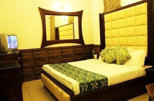Hotel Kapil, Shimla