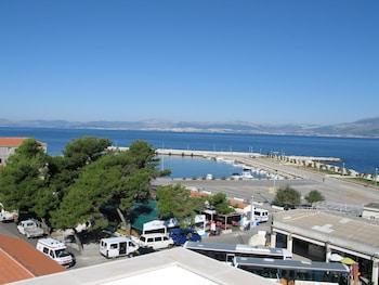 Hotel - Villa Supetar