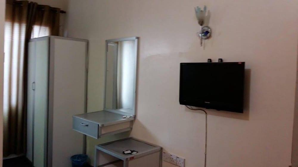 セナン レスト ハウス