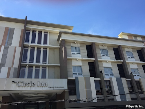 . Circle Inn - Iloilo City Center