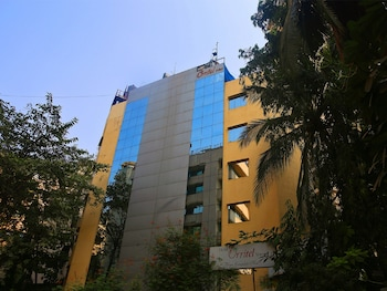 Hotel - Orritel West