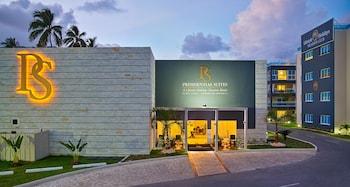 Presidential Suites Punta Cana