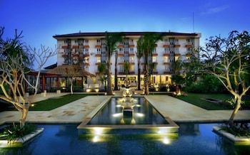 Hotel - Seminyak Garden