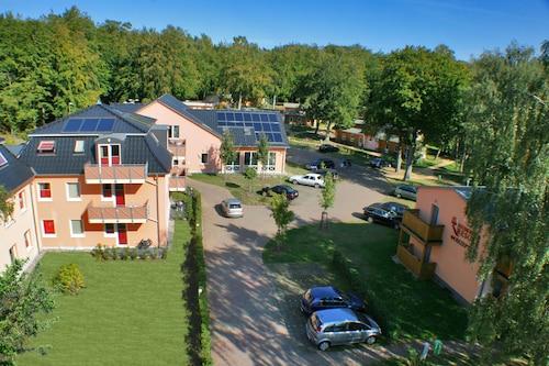 MeerSein Naturresort, Vorpommern-Greifswald
