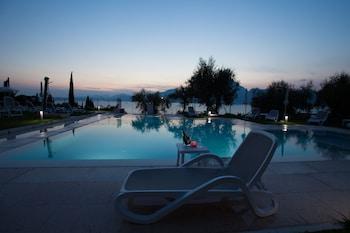 Residence La Corte Danese - Outdoor Pool  - #0