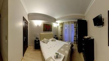 Hotel - Marine House Boutiqe Hotel