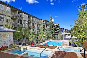 Hotel - The Westin Snowmass Resort