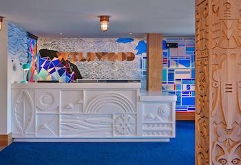 斯諾馬斯懷爾德伍德飯店 Wildwood Snowmass
