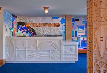 Hotel - Wildwood Snowmass