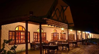 Hotel - Rio Laura Delta Lodge