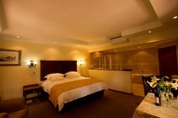 リトル タスカニー ブティック ホテル