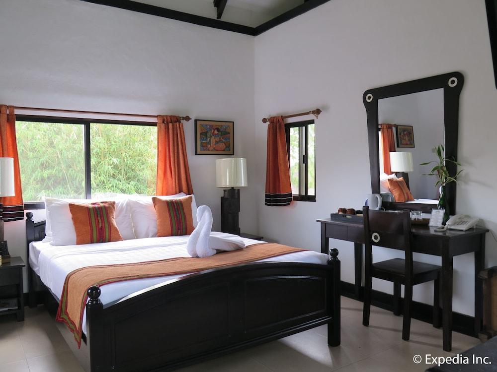 https://i.travelapi.com/hotels/6000000/5290000/5282800/5282734/08e04b36_z.jpg