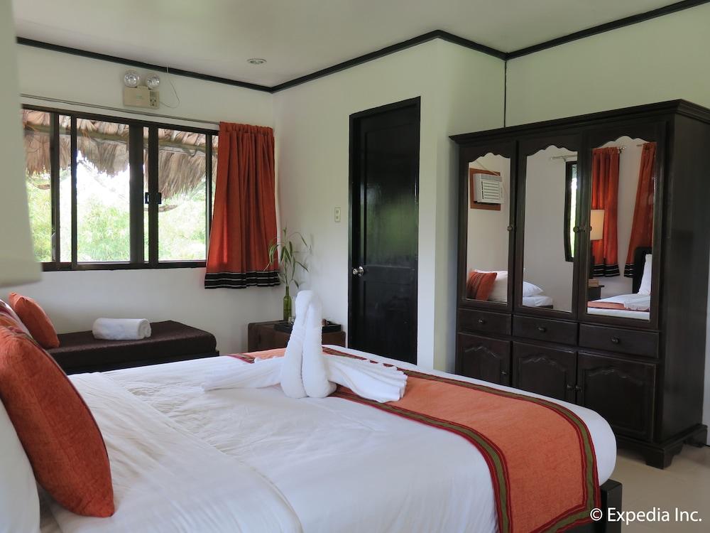 https://i.travelapi.com/hotels/6000000/5290000/5282800/5282734/226e41c9_z.jpg