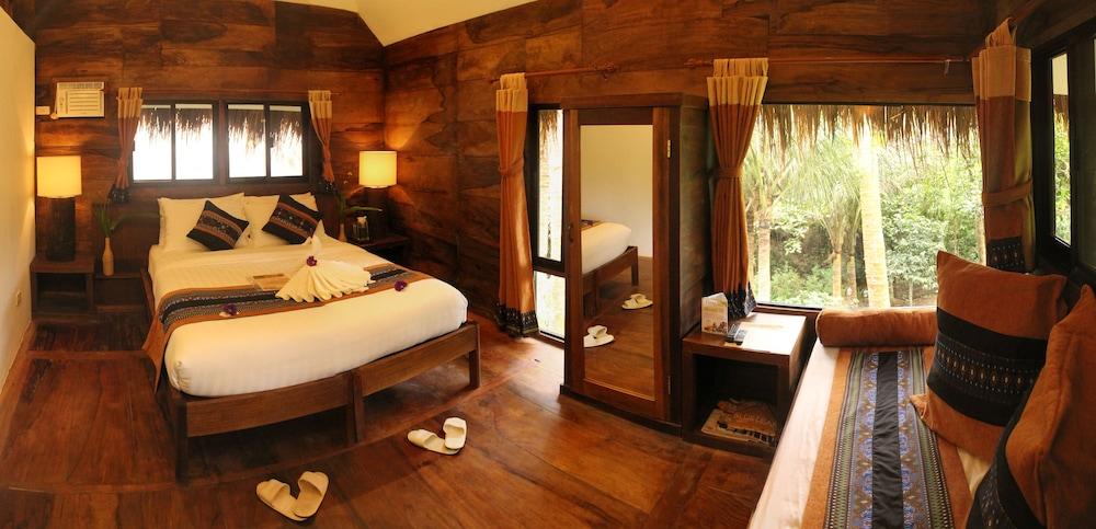 https://i.travelapi.com/hotels/6000000/5290000/5282800/5282734/4aa10393_z.jpg