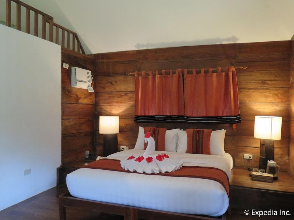 https://i.travelapi.com/hotels/6000000/5290000/5282800/5282734/75b55998_z.jpg