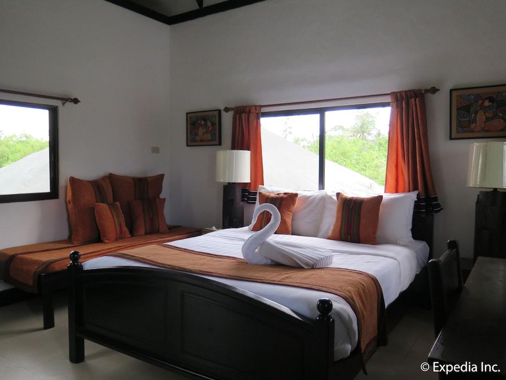 https://i.travelapi.com/hotels/6000000/5290000/5282800/5282734/7f4c8013_z.jpg