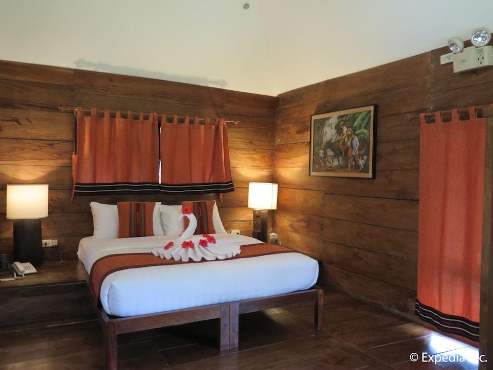 https://i.travelapi.com/hotels/6000000/5290000/5282800/5282734/b8be7156_z.jpg