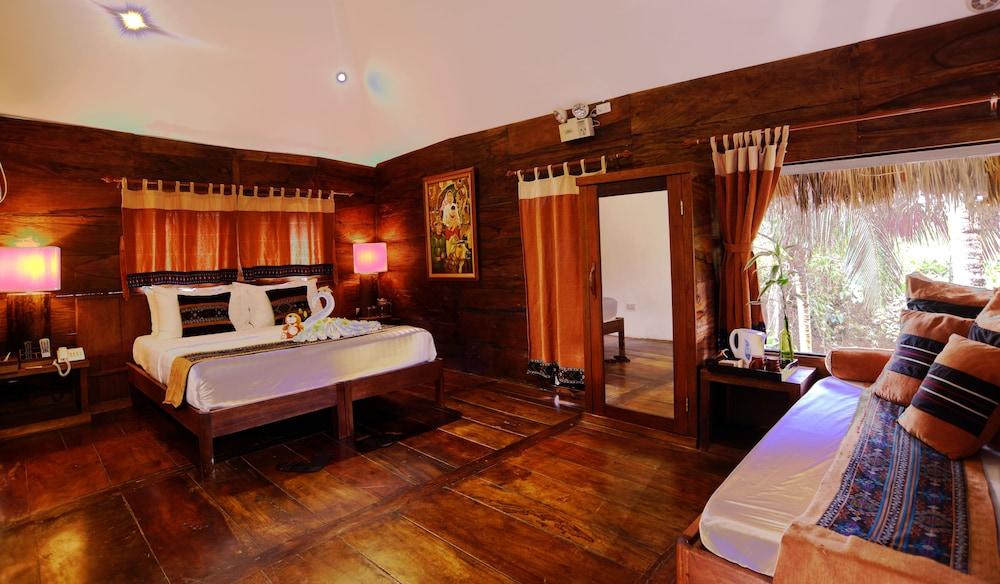 https://i.travelapi.com/hotels/6000000/5290000/5282800/5282734/cbe27052_z.jpg