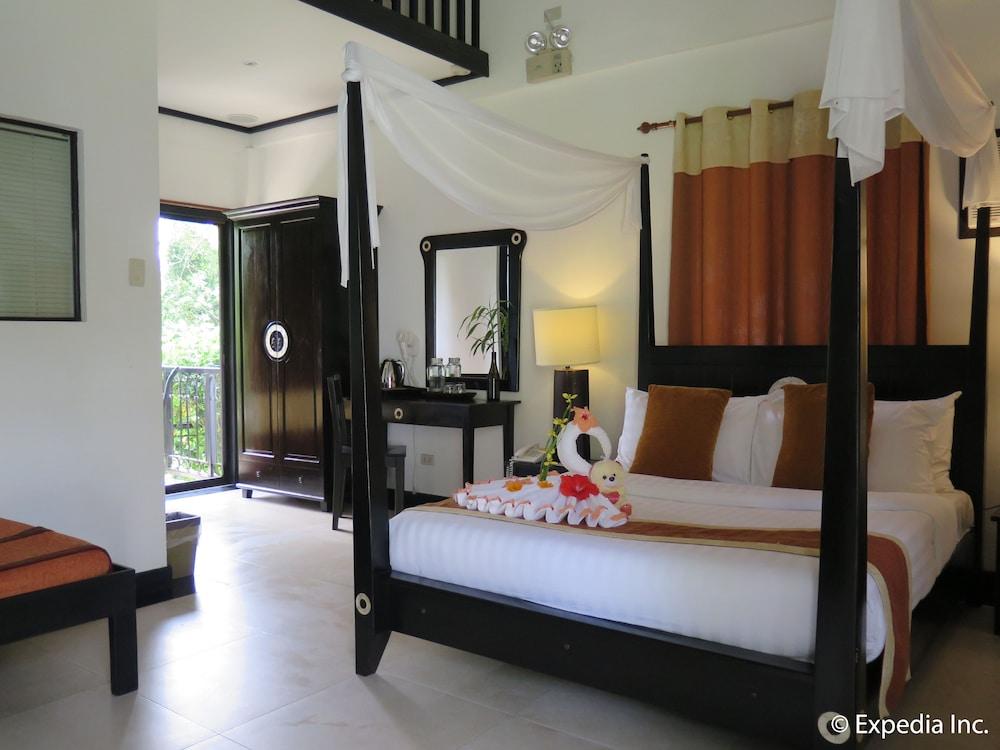 https://i.travelapi.com/hotels/6000000/5290000/5282800/5282734/f04dac27_z.jpg