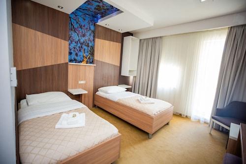 . Hotel Herceg