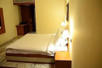 Hotel - BKR Grand