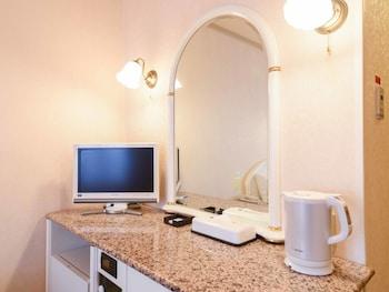KOBE SANNOMIYA UNION HOTEL Room Amenity