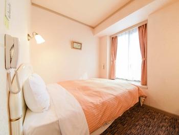 KOBE SANNOMIYA UNION HOTEL Room