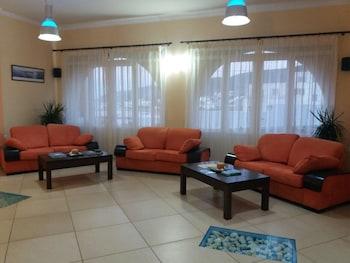 Romantica Hotel - Lobby Lounge  - #0