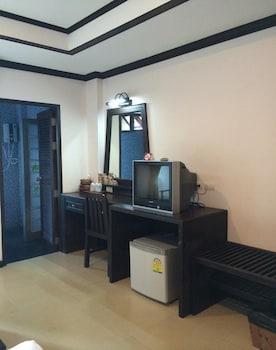 Samui Seabreeze Place - Guestroom  - #0