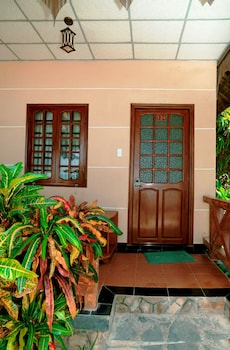 Thai Hoa Resort - Balcony  - #0