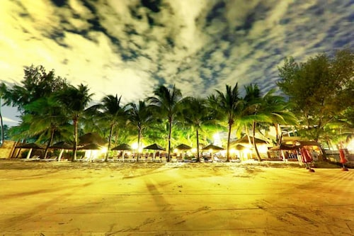 Thai Hoa Resort, Phan Thiết