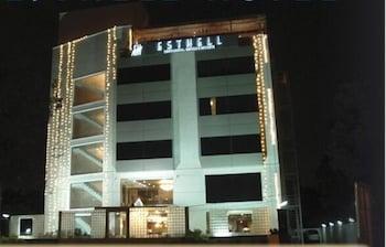 Hotel - Hotel esthell