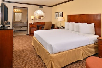 Kiva Hotel Abilene - Guestroom  - #0
