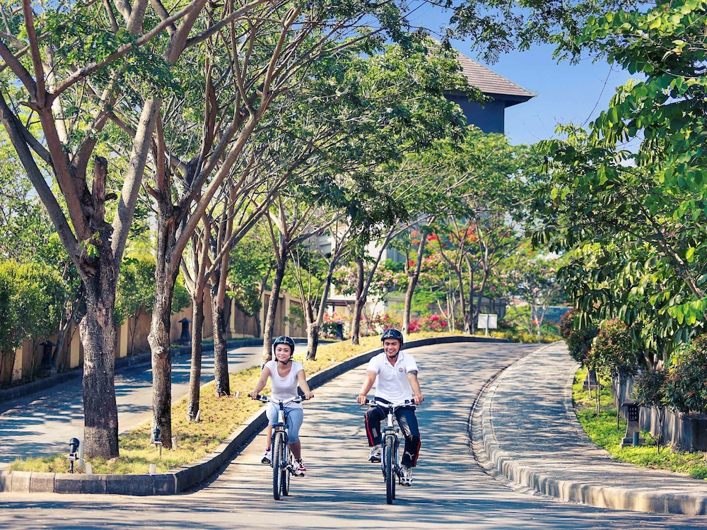 Image Result For Star Bali Hotels Nusa Duaa